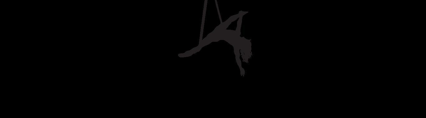 AAofU Logo